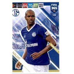 Naldo Schalke 04 142