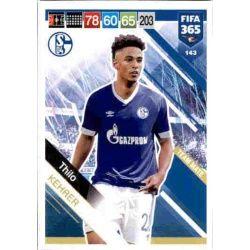 Thilo Kehrer Schalke 04 143