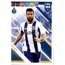 Felipe Porto 234