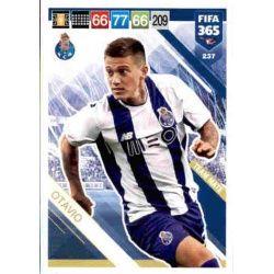 Otávio Team Porto 237