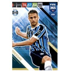 Bressan Grêmio 290