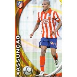 Assunçao Atlético Madrid 229