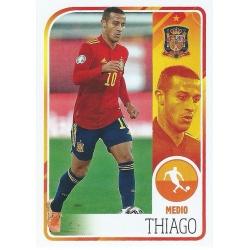 Thiago Doble Foto 55