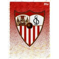 Escudo Sevilla SEV 1
