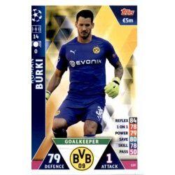 Escudo Borussia Dortmund 127