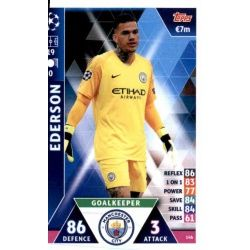 Eofrson Manchester City 146