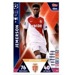Jemerson AS Monaco 293
