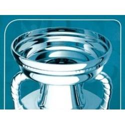 Trophy 1/2 UR1