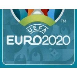 Official Logo 2/2 EUR4