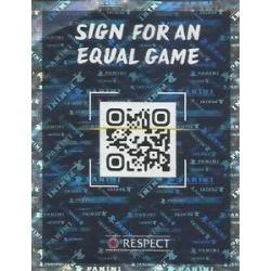 Equal game EUR6