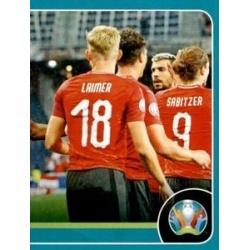Group 2/2 Austria AUT5