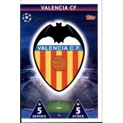 Escudo Valencia 55