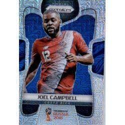 Joel Campbell Prizm Mojo 52