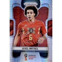 Axel Witsel Prizm Hyper 15
