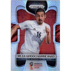 Reza Ghoochannejhad Prizm Hyper 114