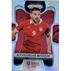 Aleksandar Mitrovic Prizm Hyper 185