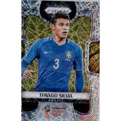 Thiago Silva Prizm Lazer 27