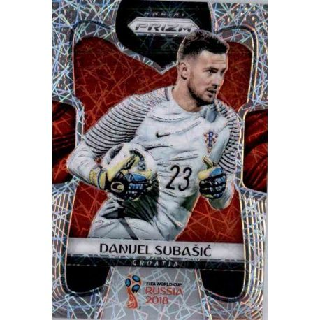 692b8046b14 Buy Soccer Cards Prizm Parallel Lazer Danijel Subasic