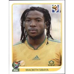 Macbeth Sibaya South Africa 39