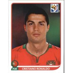 Cristiano Ronaldo Portugal 559