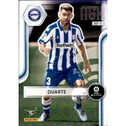 Duarte Alavés 9
