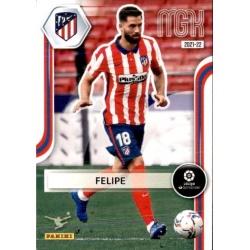 Felipe Atlético Madrid 41