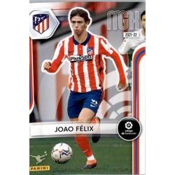 Joao Félix Atlético Madrid 50