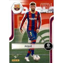 Piqué Barcelona 60