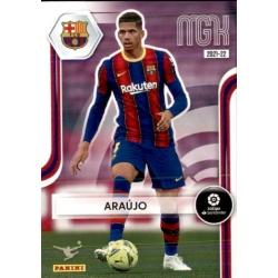 Araújo Barcelona 62