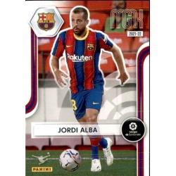 Jordi Alba Barcelona 64
