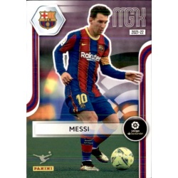 Messi Barcelona 69