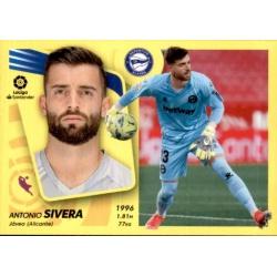 Sivera Alavés 6