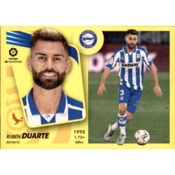 Duarte Alavés 12A