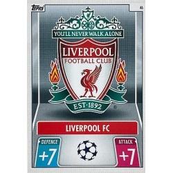 Escudo Liverpool 46