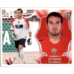 Esteban Almería