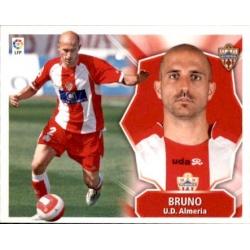 Bruno Almería