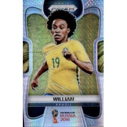 Willian Prizm Hyper 26