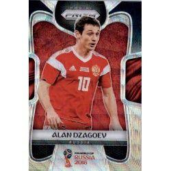 Alan Dzagoev Prizm BG Wave 165