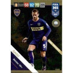 Fernando Gago Fans Favourite 263