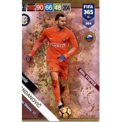 Samir Handanovič Goal Stopper 304