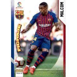 Malcom Barcelona 98