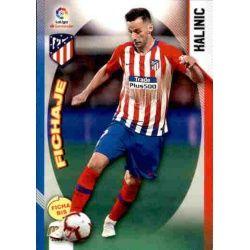 Kalinic Atlético Madrid 72 Bis