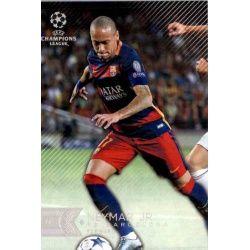 Neymar Jr. Barcelona 111