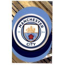 Emblem - Manchester City 4