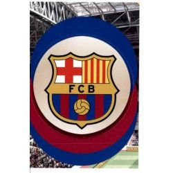 Emblem - Barcelona 6