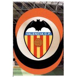 Escudo - Valencia 8
