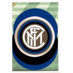 Escudo - Internazionale Milan 14