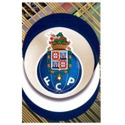 Emblem - FC Porto 18