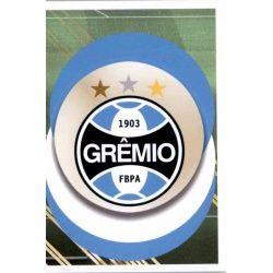 Emblem - Gremio 22