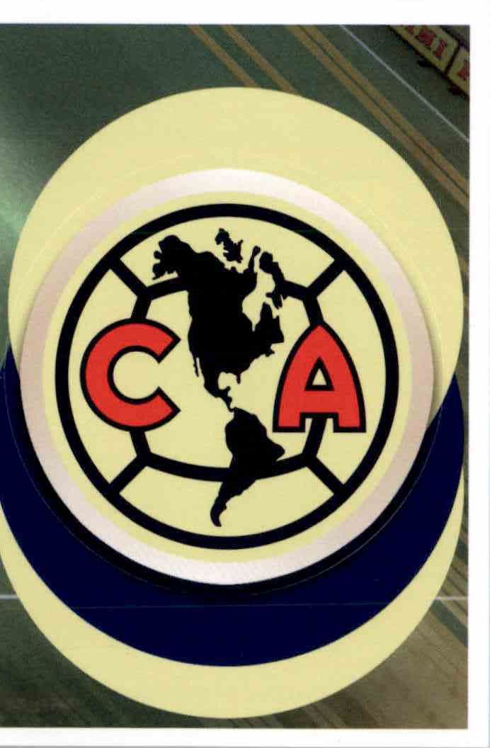 PANINI FIFA 365 2019-SC Corinthiens-Logo SC Corinthiens-No 21